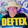 deftex