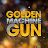 Golden Machine Gun