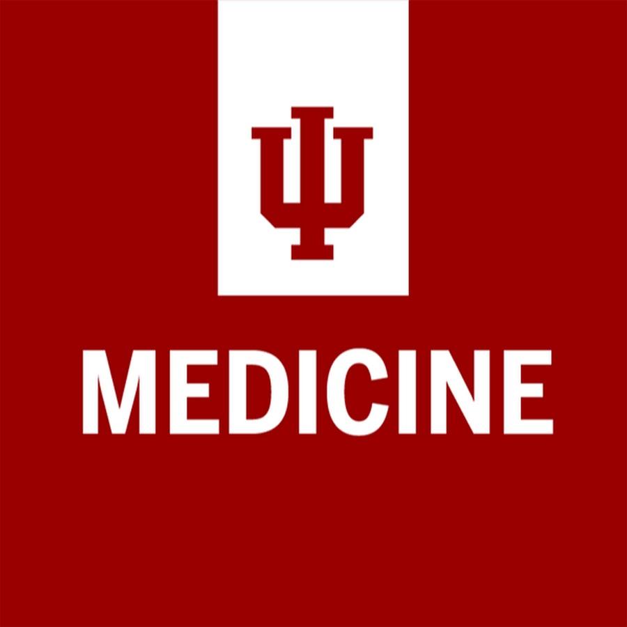 Indiana University School of Medicine - Wikipedia