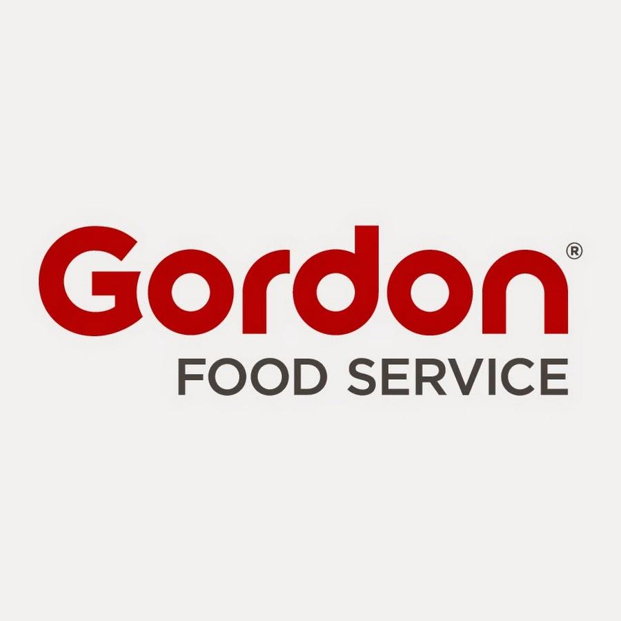 Evanston Food Delivery Service