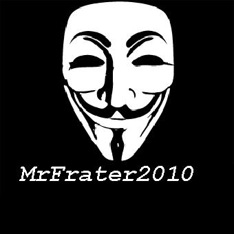MrFrater2010