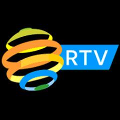 RwandaTV