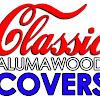 Classic Alumawood Covers