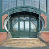 LWLIndustrieMuseum