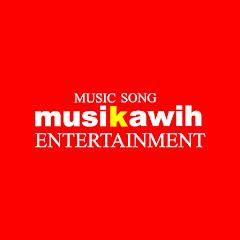 Cover Profil Musikawih