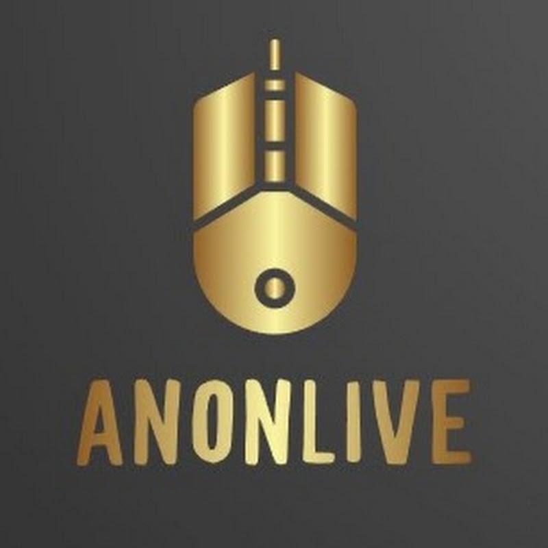 Anonsharer Aus | Pics | Download |