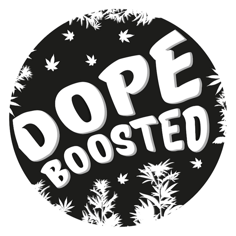 Dope Boosted - YouTube