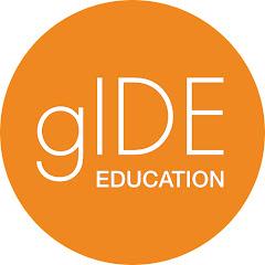 Gide Dental Institute