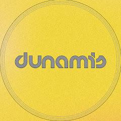 DunamisMovement