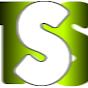 TheSimStandard