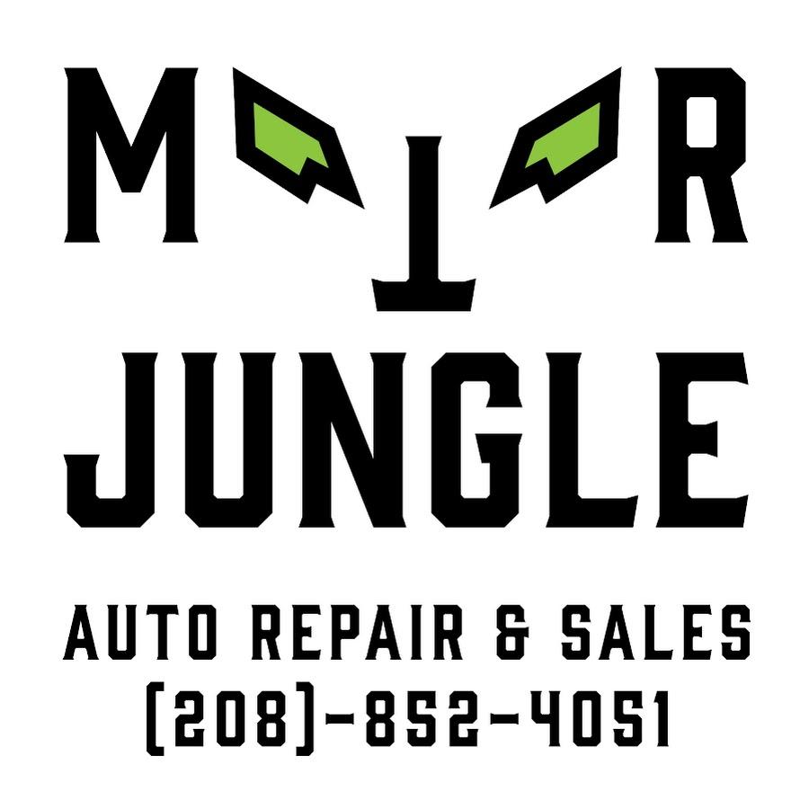 Mdi Auto Sales Youtube