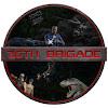 26th Brigade