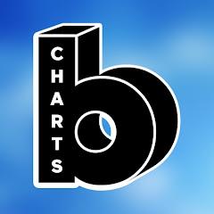 Cover Profil Billboard Charts