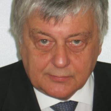 Soren Janstal