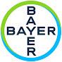 BayerUS