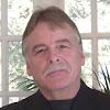J Douglas Jefferys