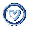 OKUM Circle of Care