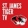 STJ Tiger TV