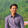 Shishir Naha
