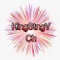 KingStngV - Ch
