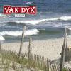 Van Dyk Group