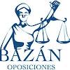 BazanOposiciones