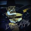 DuKaPb100