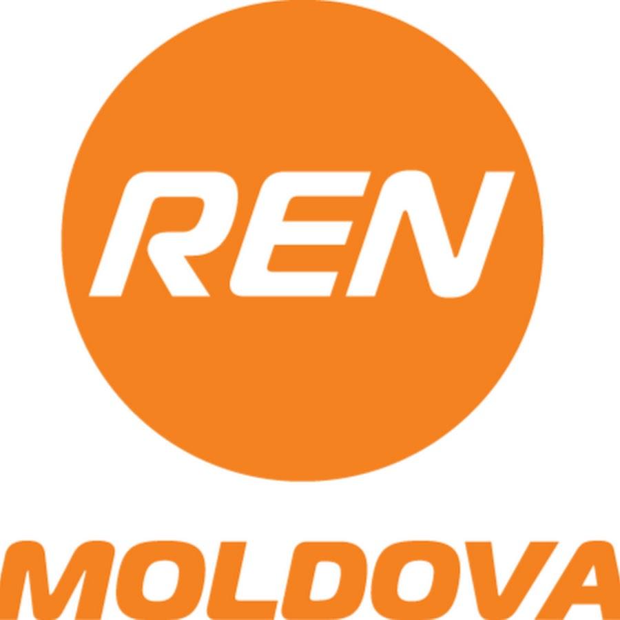 Смотреть канал РЕН ТВ онлайн прямой эфир хорошем в качестве