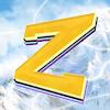 zegraca3