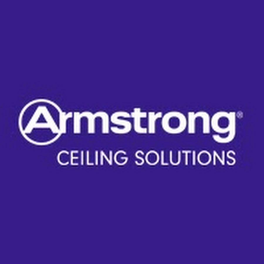 Armstrong Ceilings Youtube