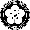 International Academy of WingChun - US