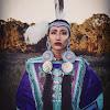 Violet Lauren
