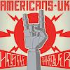 TheAmericansUK