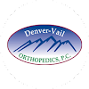 Denver-Vail Orthopedics, P.C