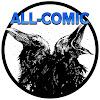 All-Comic