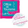 Office de Tourisme Châlons-en-Champagne