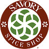 OfficialSavorySpices