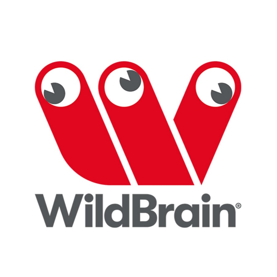 Wildbrain Cars For Kids Youtube