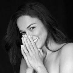 Cover Profil Michelle Rodriguez Brazil