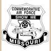 MissouriWingCAF