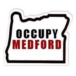 occupymedford