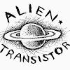 alientransistor