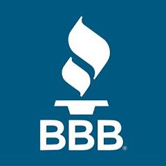 B.B.B. Wisconsin