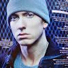 EminemB3STrapper