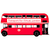 Transport for Virtual London