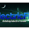 ElectricFiz