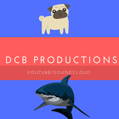 DCB Productions