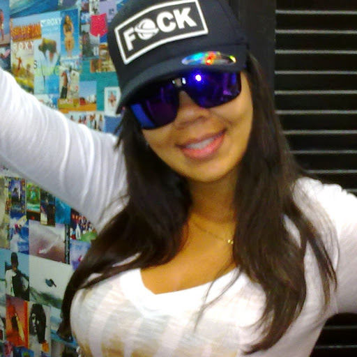 Karina Cristina