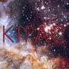 kipacweb