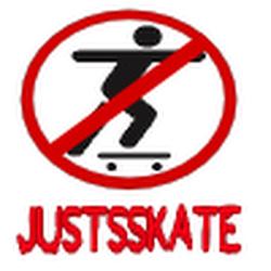 justsskate